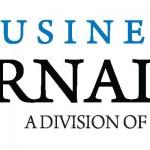BusinessJournals