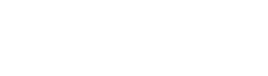 Custom Legal Marketing - Your Monthly Recipe for Success