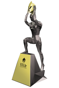 Centauri Award for The Hale Law Firm