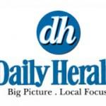 DailyHerald