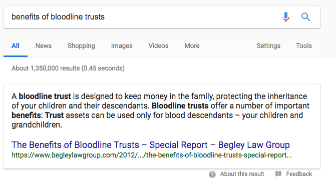 Estate-Planning-Featured-Snippet