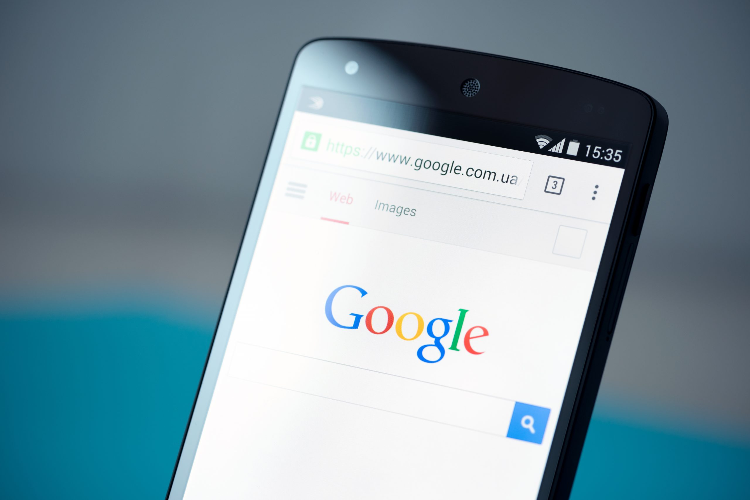 Google Can Now Identify Paragraphs on Web Pages For Specific Searches, and Other Must-Reads