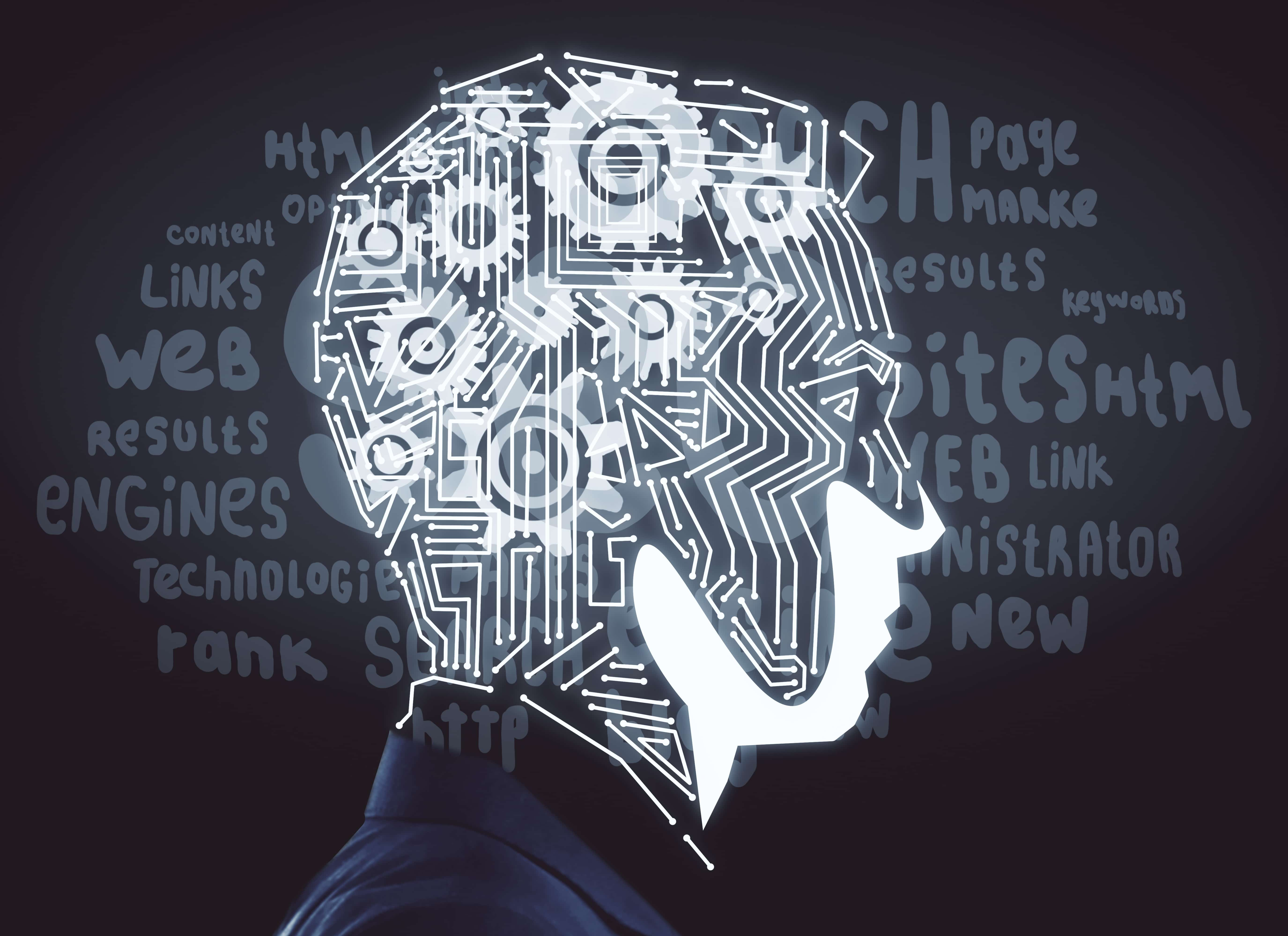 How Law Firms Can Use Machine Learning in Search to Their Advantage
