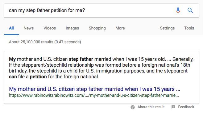 Immigration-Featured-Snippet