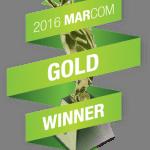 marcom-gold