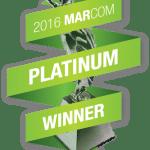 marcom-platinum