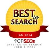 best_in_search_2014_jan_adviatechJPEG