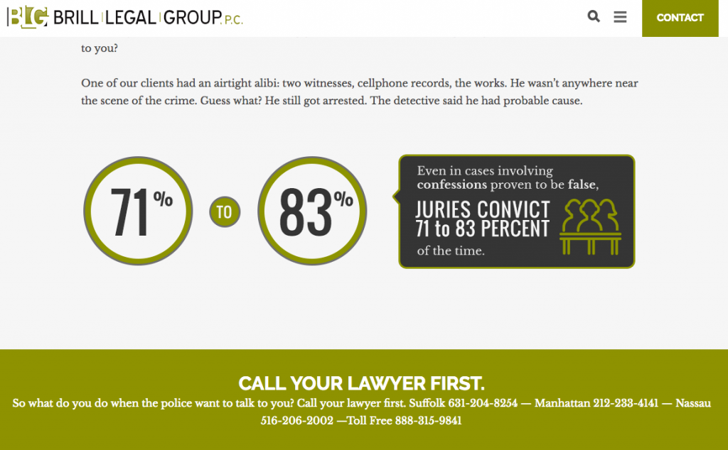 brill-legal-group