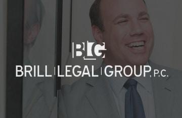 https://www.brill-legal.com