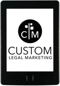 CLM Amazon Kindle