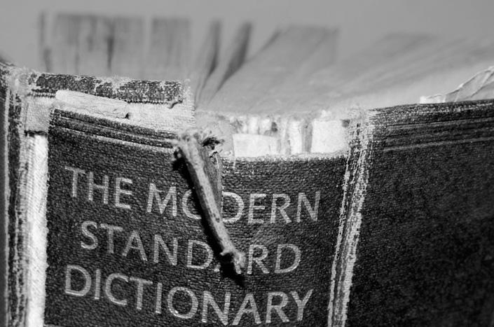 Strengthen your writing: 5 common grammar mix-ups