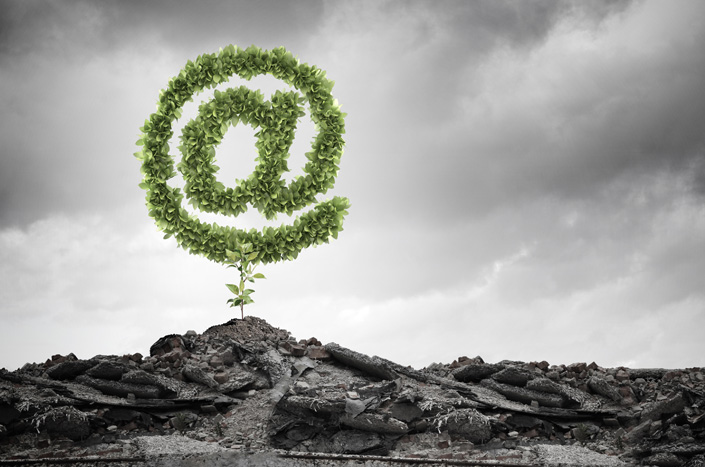 What your law firm needs to know to get your emails noticed