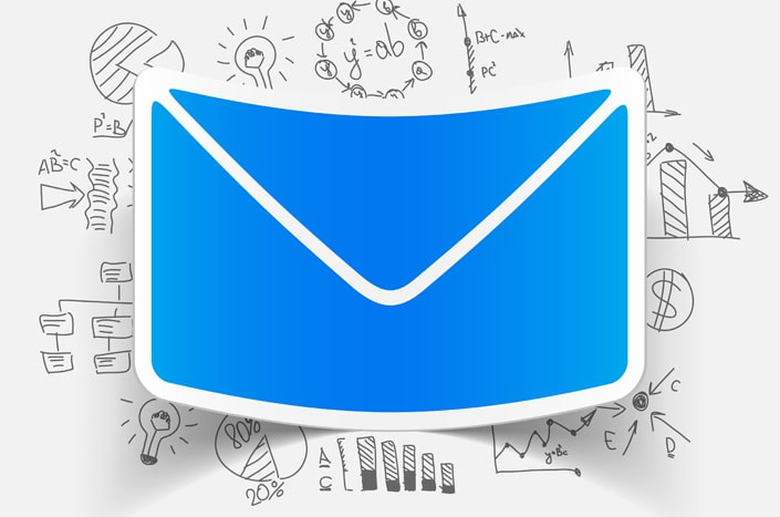 How to boost your email marketing results