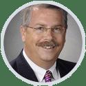 Veterans lawyer, Jim Fausone