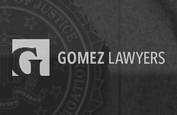 http://gomezlawyers.com
