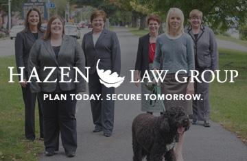 https://www.hazenlawgroup.com/