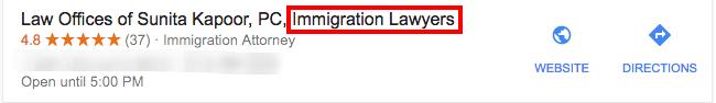 houston-immigration