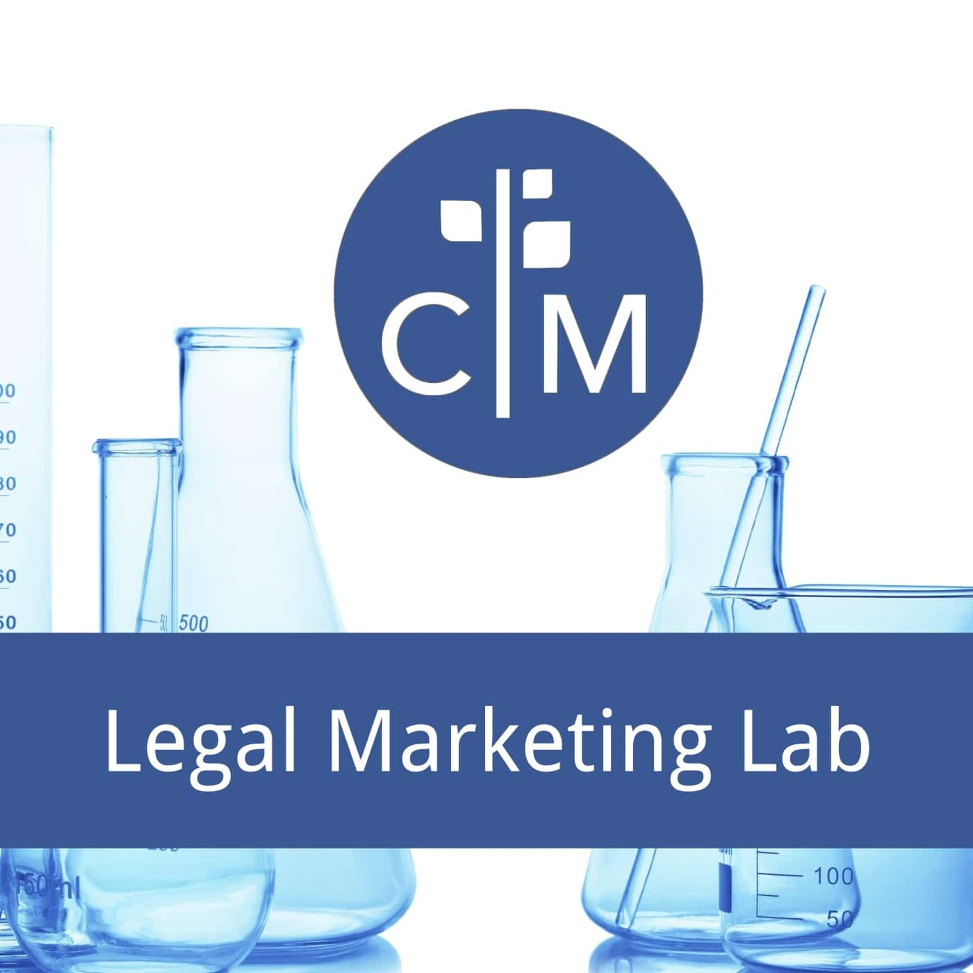 Legal Marketing Lab