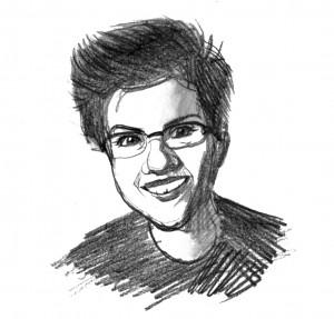 Laura Donnell, Designer