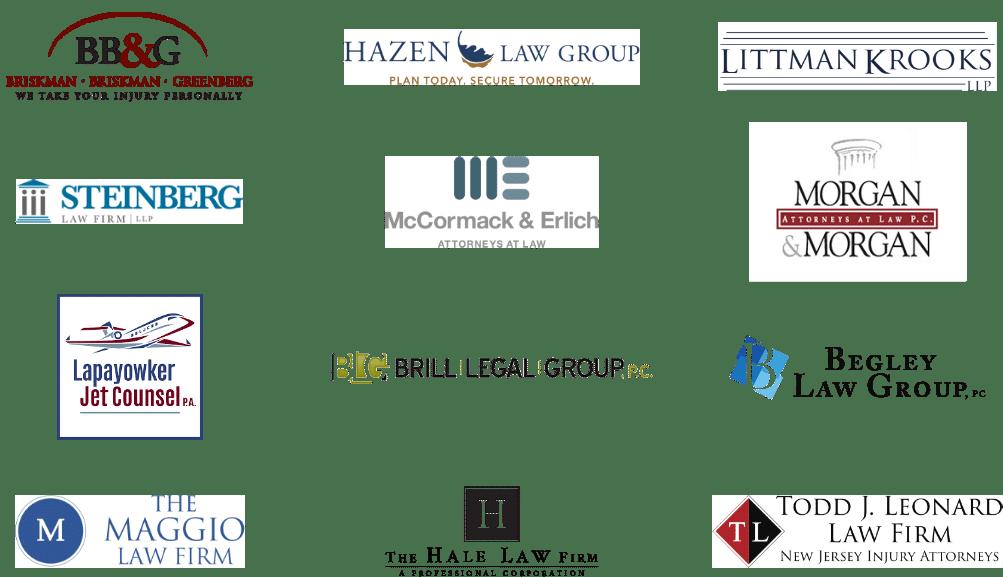 lawfirm-logos