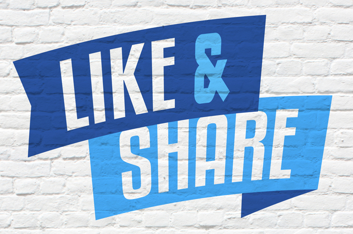 Optimize Your Content to Be Shared and Seen By Your Future Clients