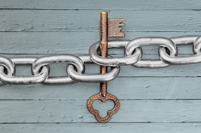 Link building for law firms: tips for creating linkable content