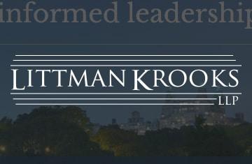 https://www.littmankrooks.com/