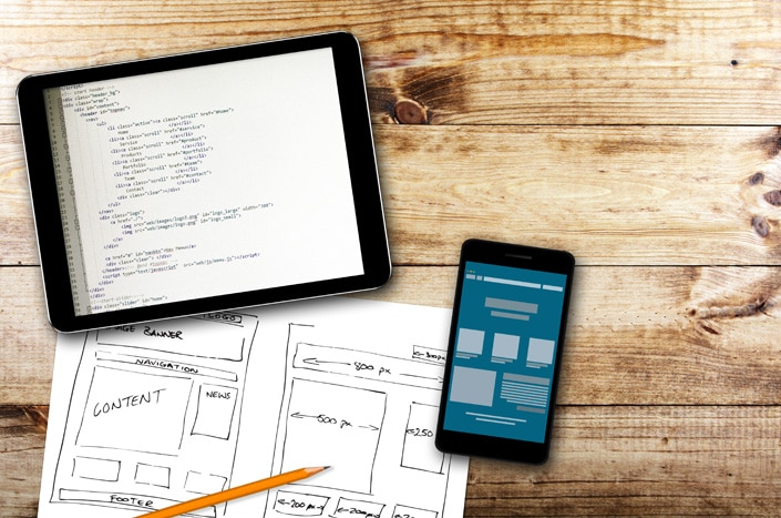 The month in mobile: 5 developments that will impact search marketing