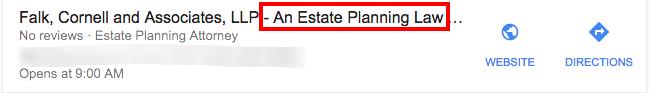 palo-alto-estate-planning