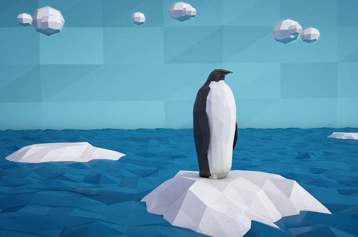 Google Penguin 4.0 is live and running in real-time