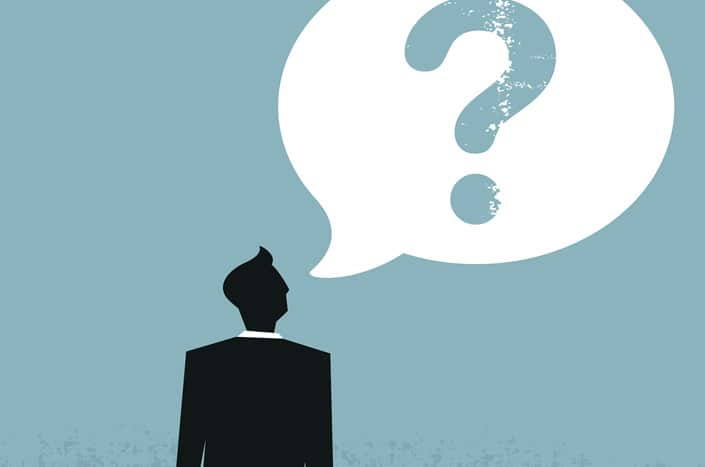 Law firm business development: 10 essential questions to ask a marketing agency