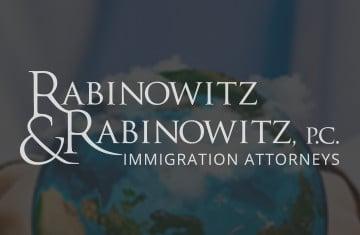http://rabinowitzrabinowitz.com