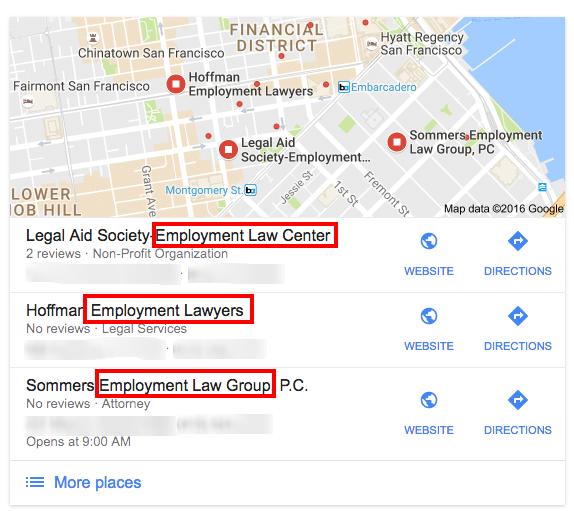 sf-employment-lawyers
