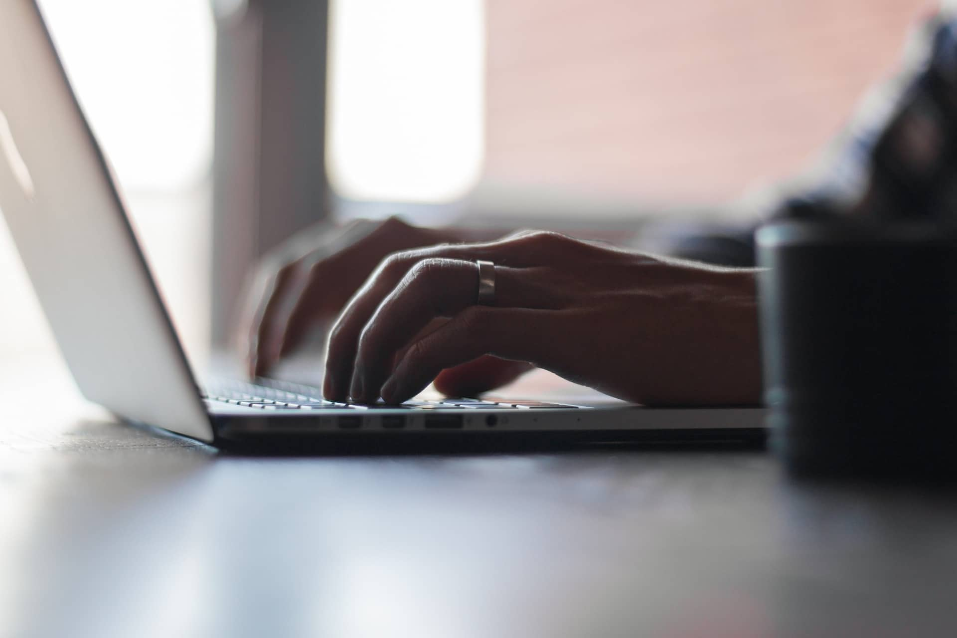 How your law firm can use Google Posts