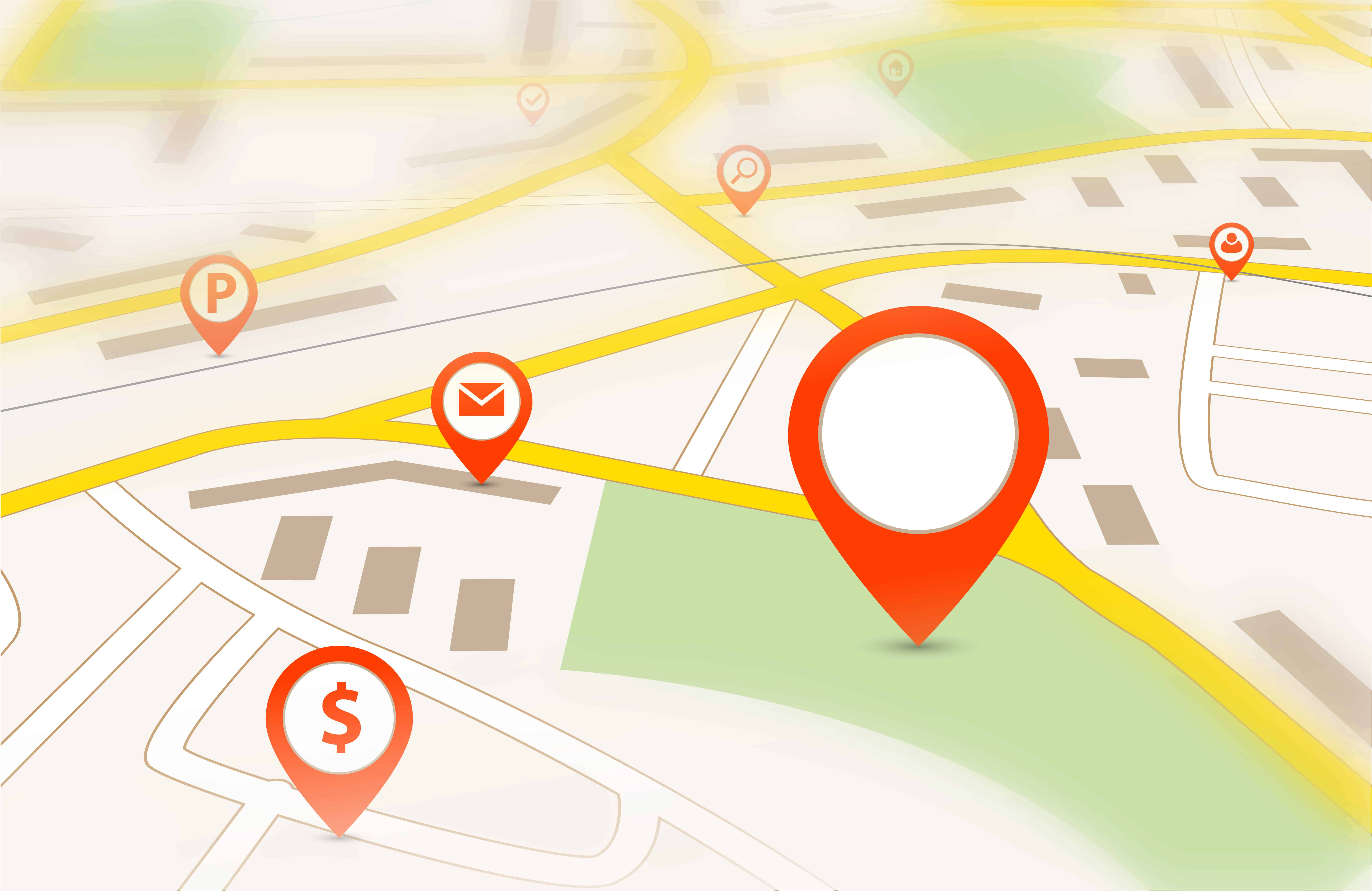 Google Drops Location Feature but Your SEO Team Can Still Monitor Your Local Results