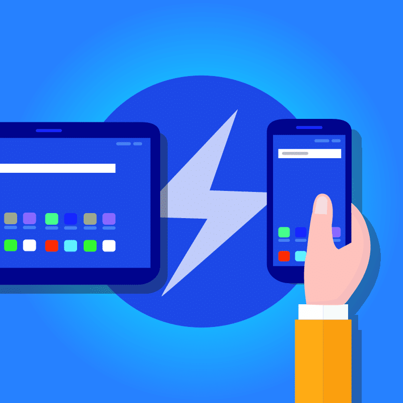 Is AMP the Right Choice for Law Firms?