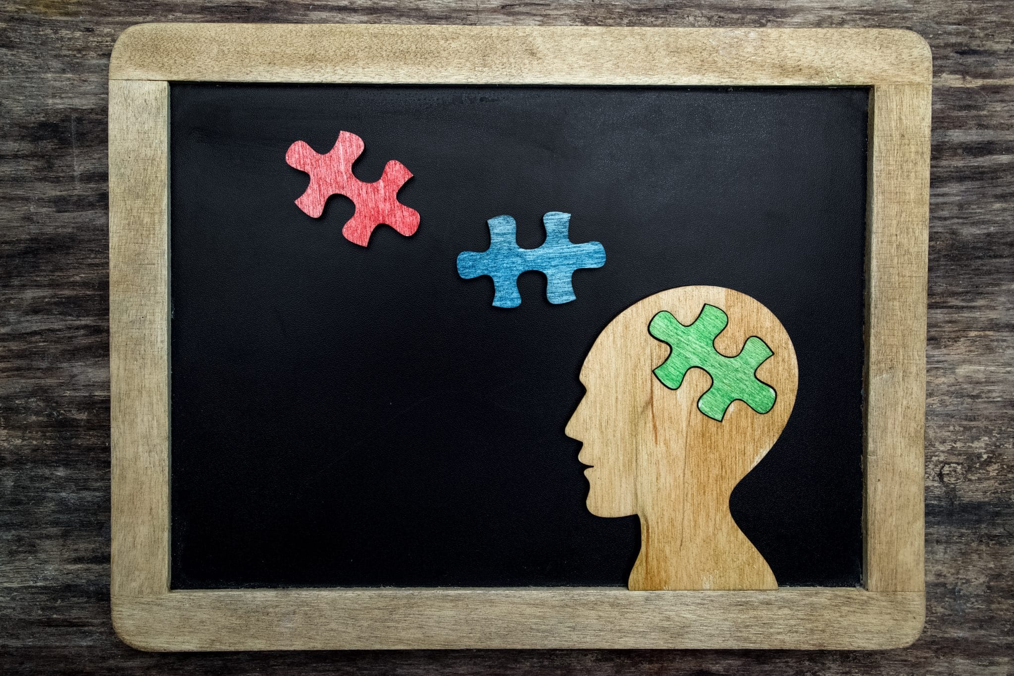 Marketing and the Brain — Part 3 of 3