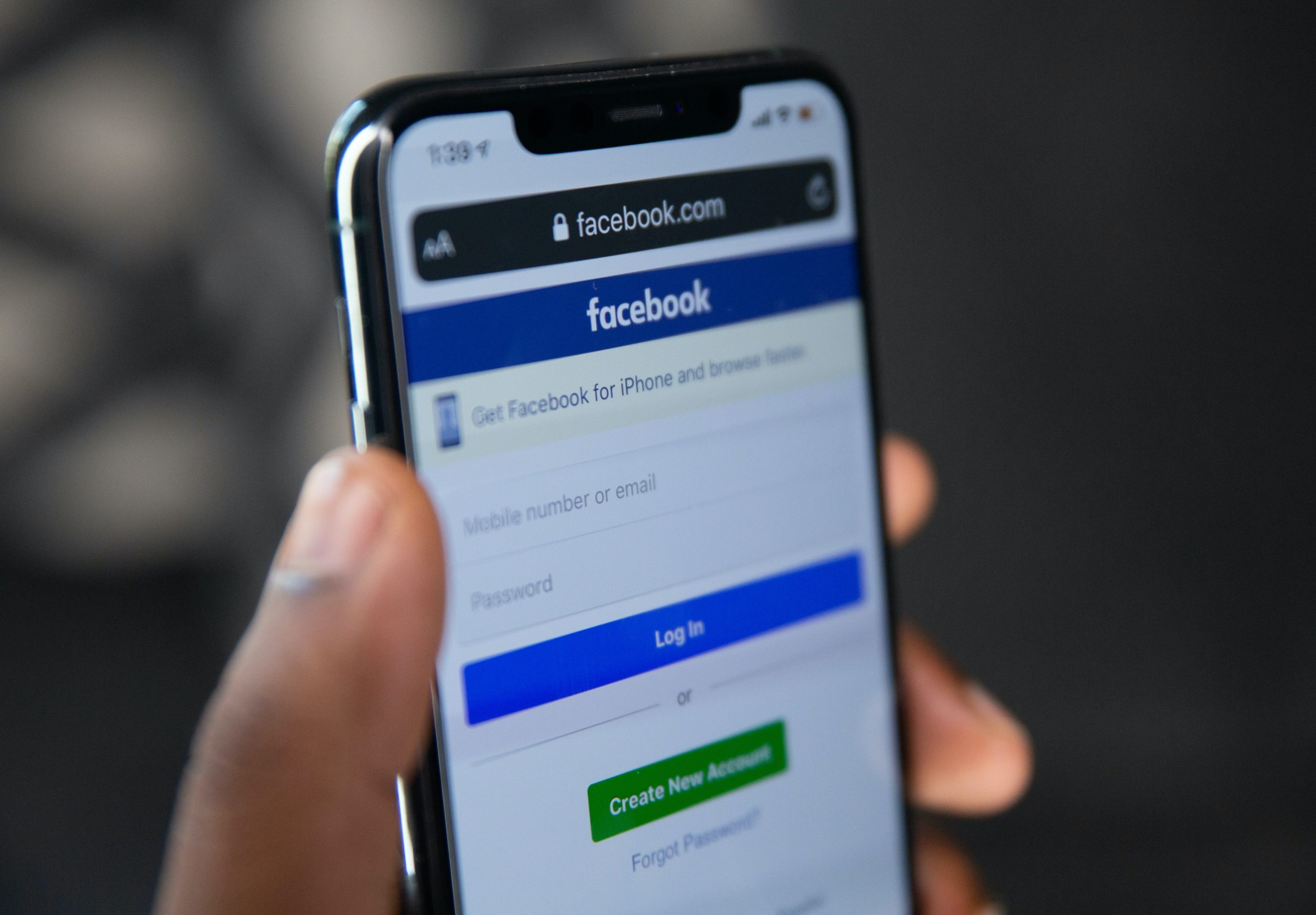 Grow Your Online Engagement With Facebook Stories
