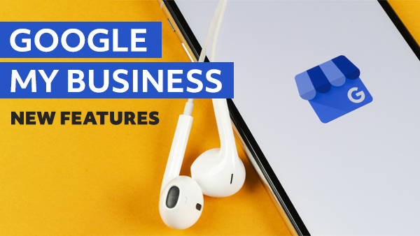 Is Your Law Firm Missing Out On These 5 Awesome Google My Business Features?