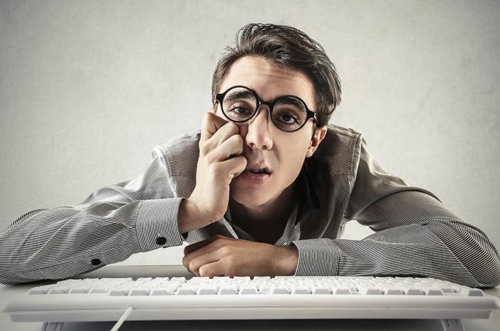 5 ways to beat boring website copy