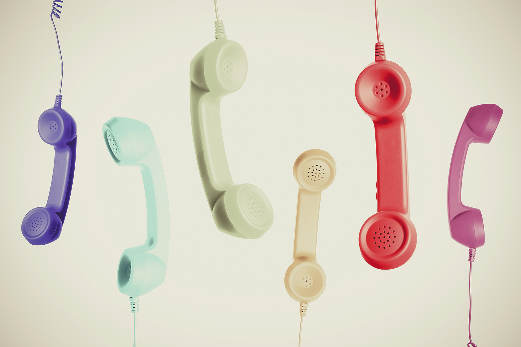 Ten Ways to Diversify the Calls to Action on Your Law Firm Website and Help Boost Leads