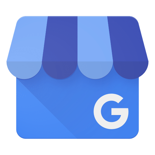 Google My Business Adds a New Feature for Posting Positive Reviews on your Law Firm's Listing