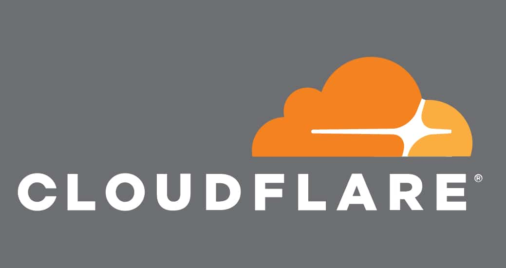 Cloudbleed and Your Website