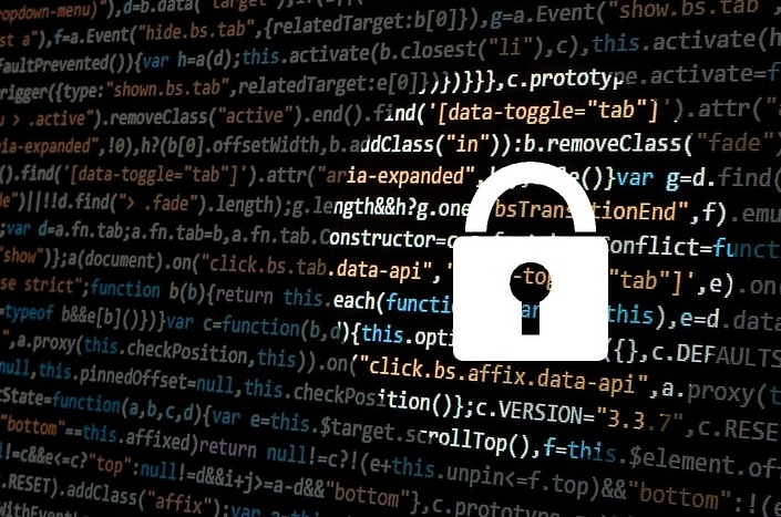 Secure your website: Google sees a 32 percent increase in hacks in 2016