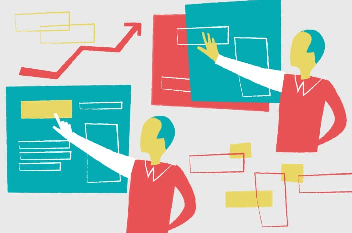 5 ways lawyers can boost their call to action performance