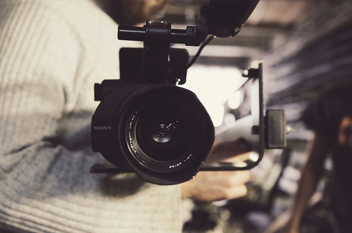 How lawyers can take advantage of new trends in video advertising