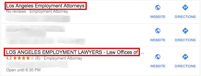 la-employment-2