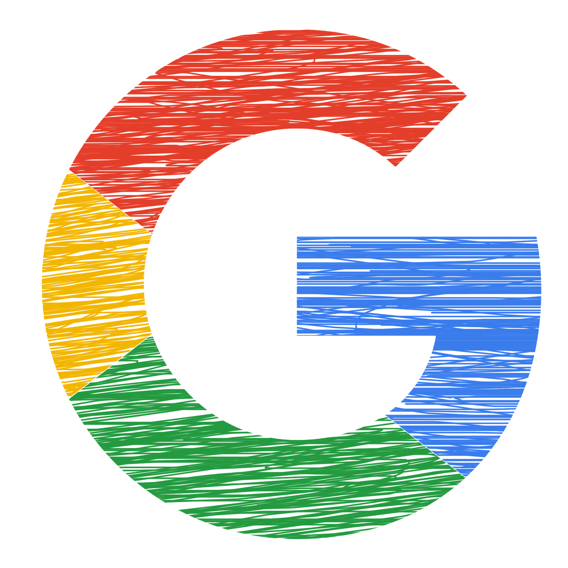 What Law Firms Need to Know About Recovering From Google's Broad Core Algorithm Updates