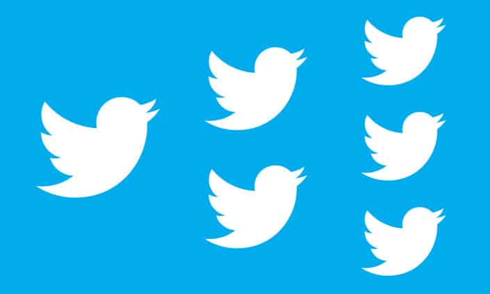 Twitter releases study showing what tweets are most successful