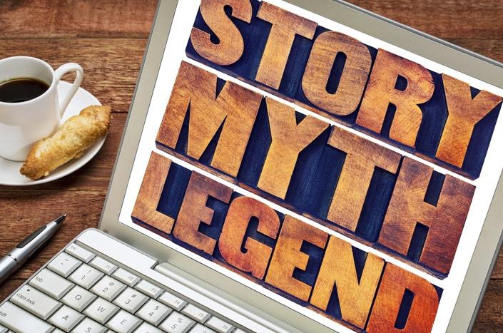 5 ways to use storytelling to enhance website effectiveness